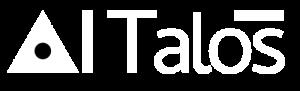 logo-versionas2